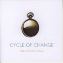 Cycle Of Change - eAudiobook