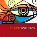 Inner Treasures - eAudiobook