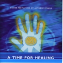 A Time For Healing - eAudiobook