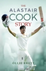 The Alistair Cook Story - Book