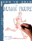How To Draw The Human Figure - Book