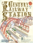 A 19th Century Railway Station - Book