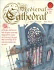 Medieval Cathedral - Book