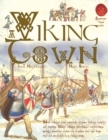 Viking Town - Book