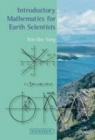 Introductory Mathematics for Earth Scientists - Book
