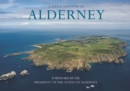 Alderney - A Little Souvenir - Book