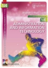 National 4 Administration and IT Study Guide : N4 - Book