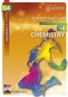 National 4 Chemistry Study Guide - Book