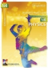 National 4 Physics Study Guide - Book