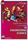 National 5 Engineering Science Study Guide - Book