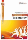 CFE Advanced Higher Chemistry Study Guide - Book