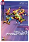 National 5 Practical Woodworking Study Guide - Book