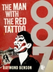The Man With The Red Tattoo - eBook