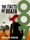 The Facts Of Death - eBook