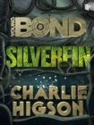 SilverFin - eBook