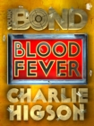 Blood Fever - eBook