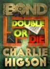 Double or Die - eBook