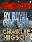 By Royal Command - eBook