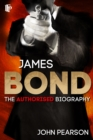 James Bond: The Authorised Biography - eBook