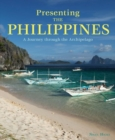 Presenting the Philippines - Book