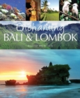 Enchanting Bali & Lombok - Book
