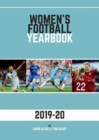 Women's Football Yearbook 2019 - 20 - Book
