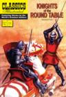 Knights of the Round Table - Book