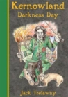 Kernowland 2 Darkness Day - Book