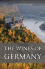 The wines of Germany - Book