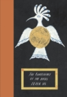 The Conference of the Birds - Book