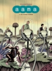 Aama Vol. 2 : The Invisible Throng - Book