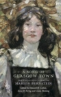 A Song of Glasgow Town : The Collected Poems of Marion Bernstein - Book