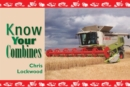 Know Your Combines - Book