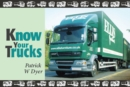 Know Your Trucks - Book