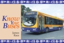Know Your Buses - Book