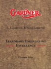 Gardner: L Gardner and Sons Ltd - Book
