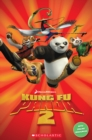 Kung Fu Panda: The Kaboom of Doom - Book