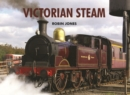 Victorian Steam - Book