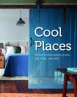 Cool Places - Book