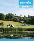 Cool Camping Britain : A hand-picked selection of exceptional campsites - Book
