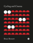 Cycling and Cinema - Book