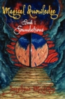 Magical Knowledge I : Foundations - Book