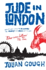 Jude in London - eBook