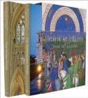Medieval Art in Europe : Romanesque Art - Gothic Art 987-1489 - Book