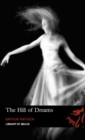 The Hill of Dreams - Book