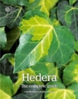 Hedera : The Complete Guide - Book