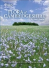 Flora of Cambridgeshire - Book