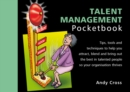 Talent Management Pocketbook - eBook