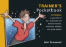 Trainers pocketbook - eBook