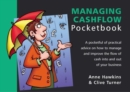 Managing Cashflow Pocketbook - eBook